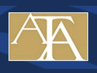 association-of-talent-agents-logo-west-hollywood-ca-763