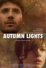 autumnlightsposter