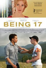 being17poster