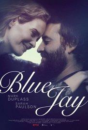 bluejayposter