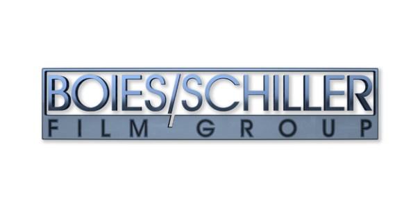 boies-schiller-film-group