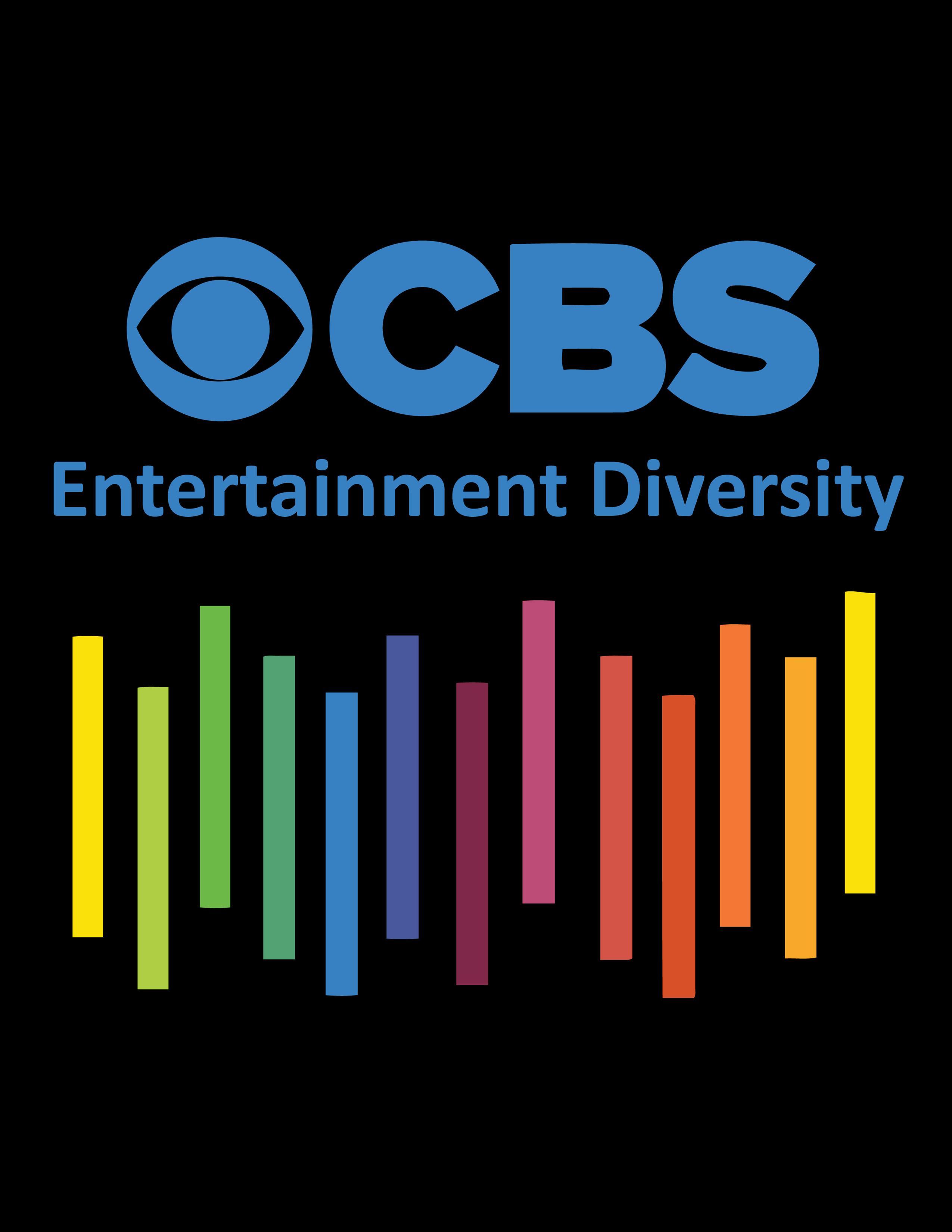 cbsentdiversity-logo-black