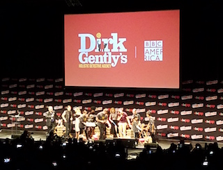 dirk-gently-pic