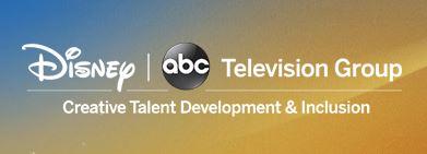 disney-abc-television-group-directing-program