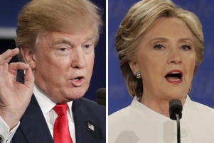 donald-trump-hillary-clinton-debate-3