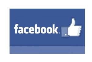 facebook-featured-image