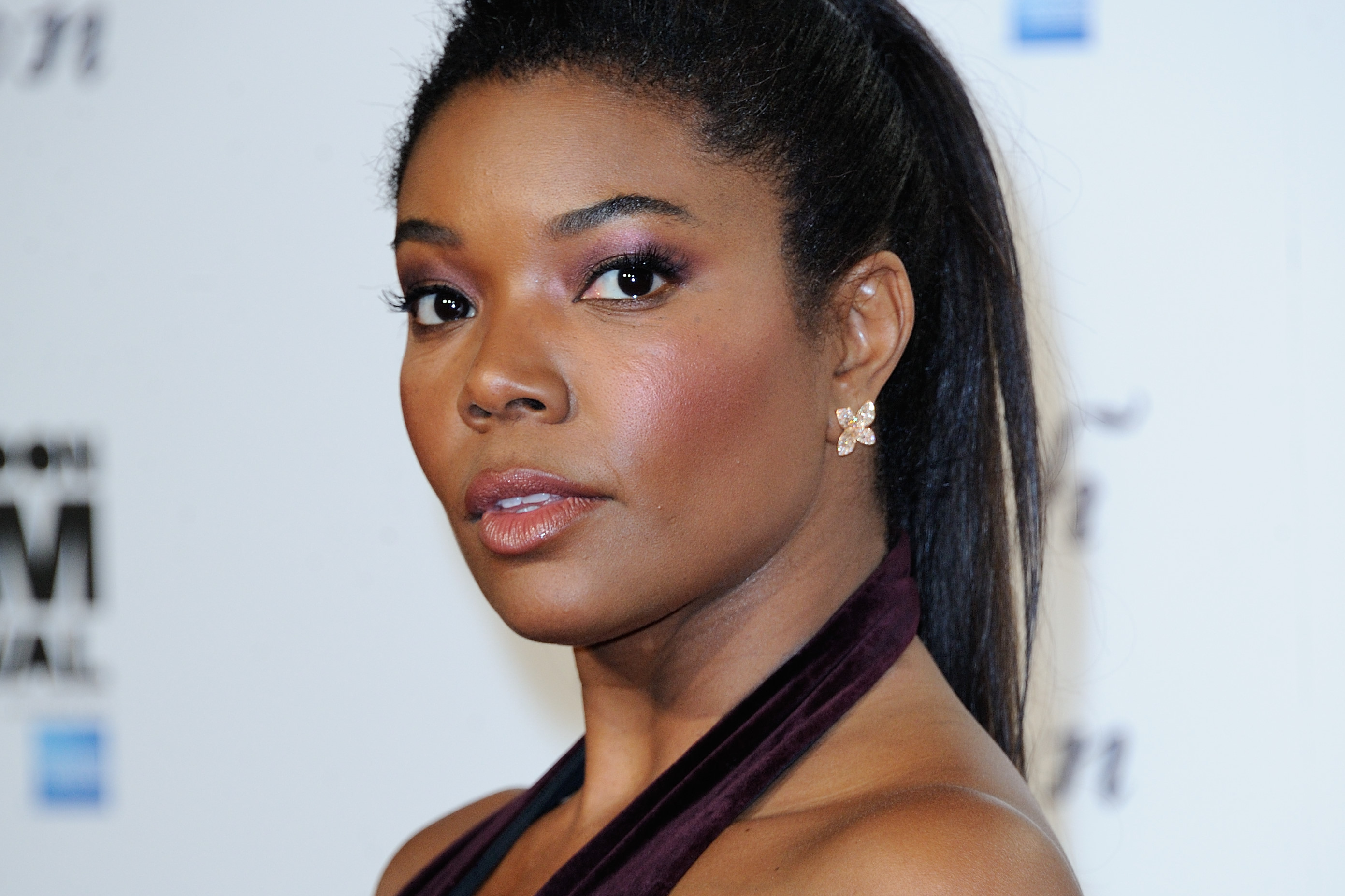 Gabrielle union show on bet trade binary options online
