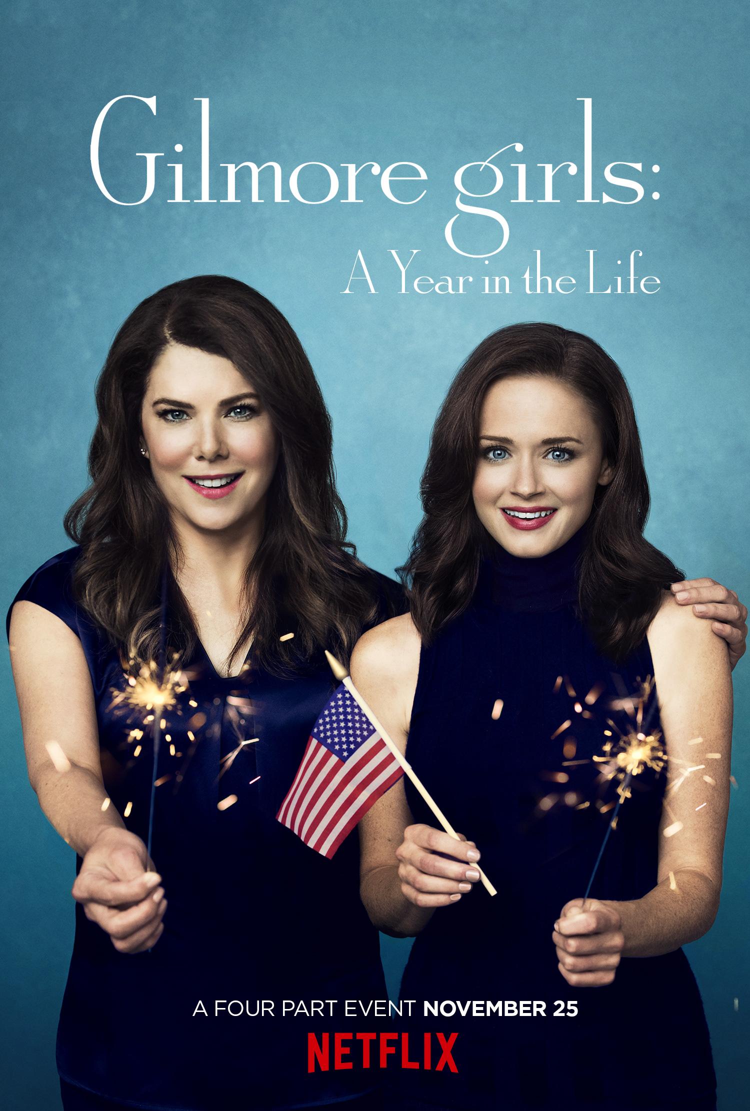 gilmore-girls-summer