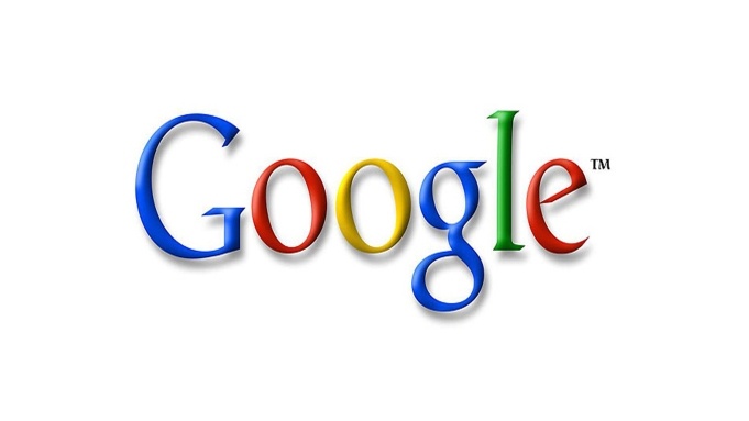 youtube, google, advertising, search