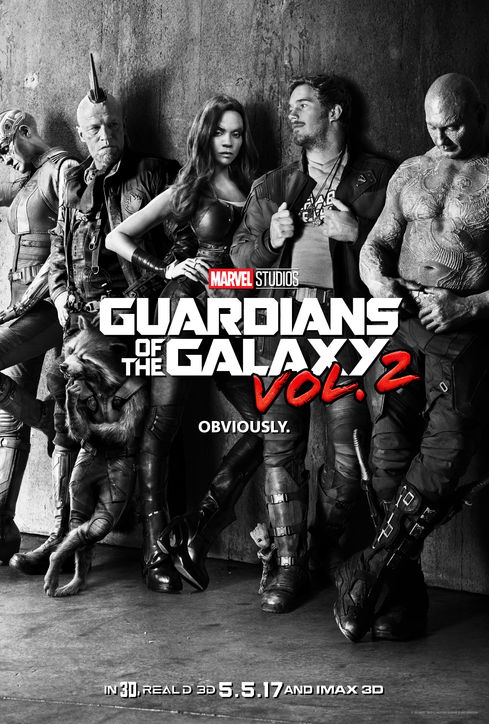 guardians-of-the-galaxy-2-2
