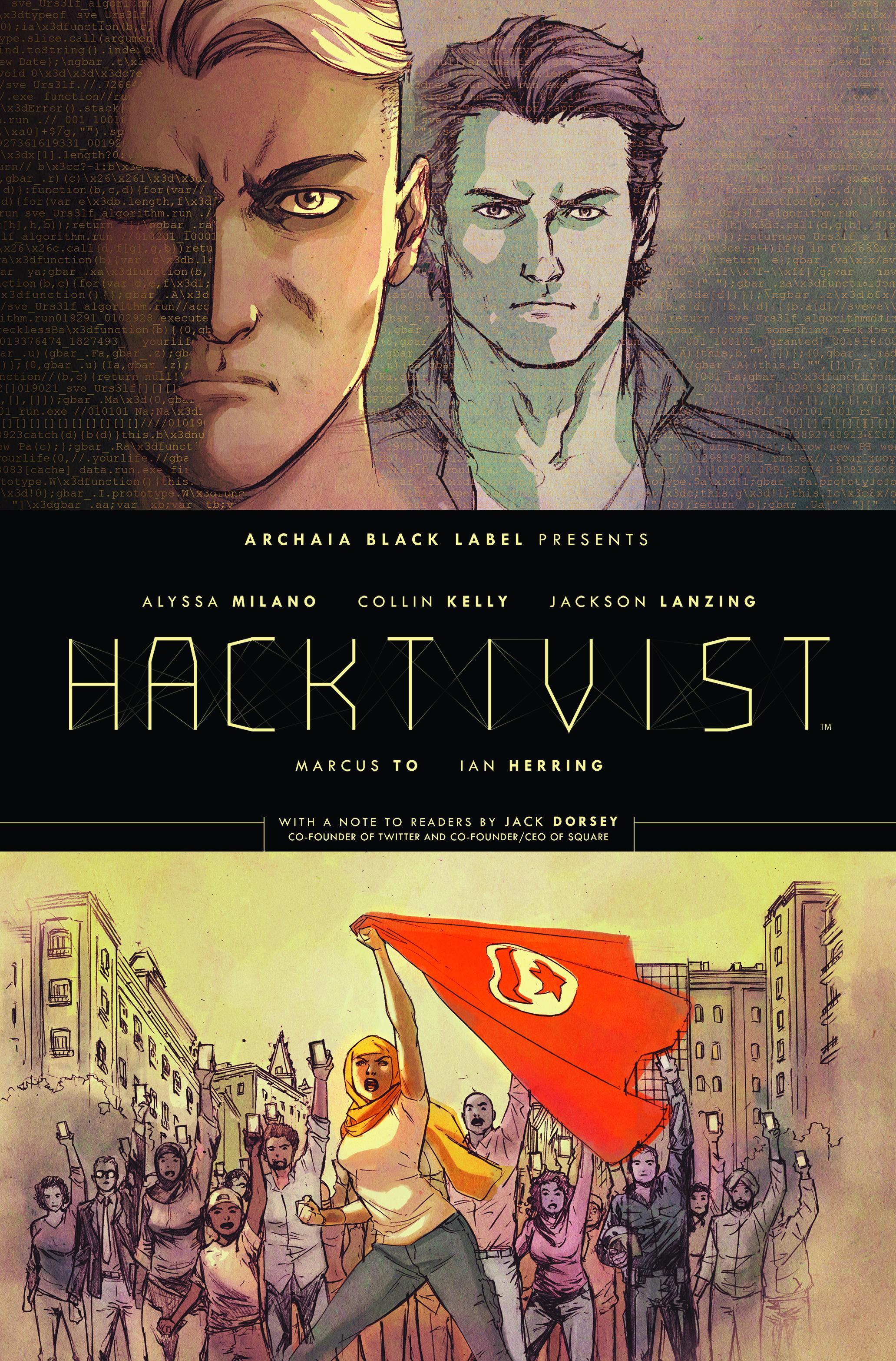 hacktivist-hardcover-copy