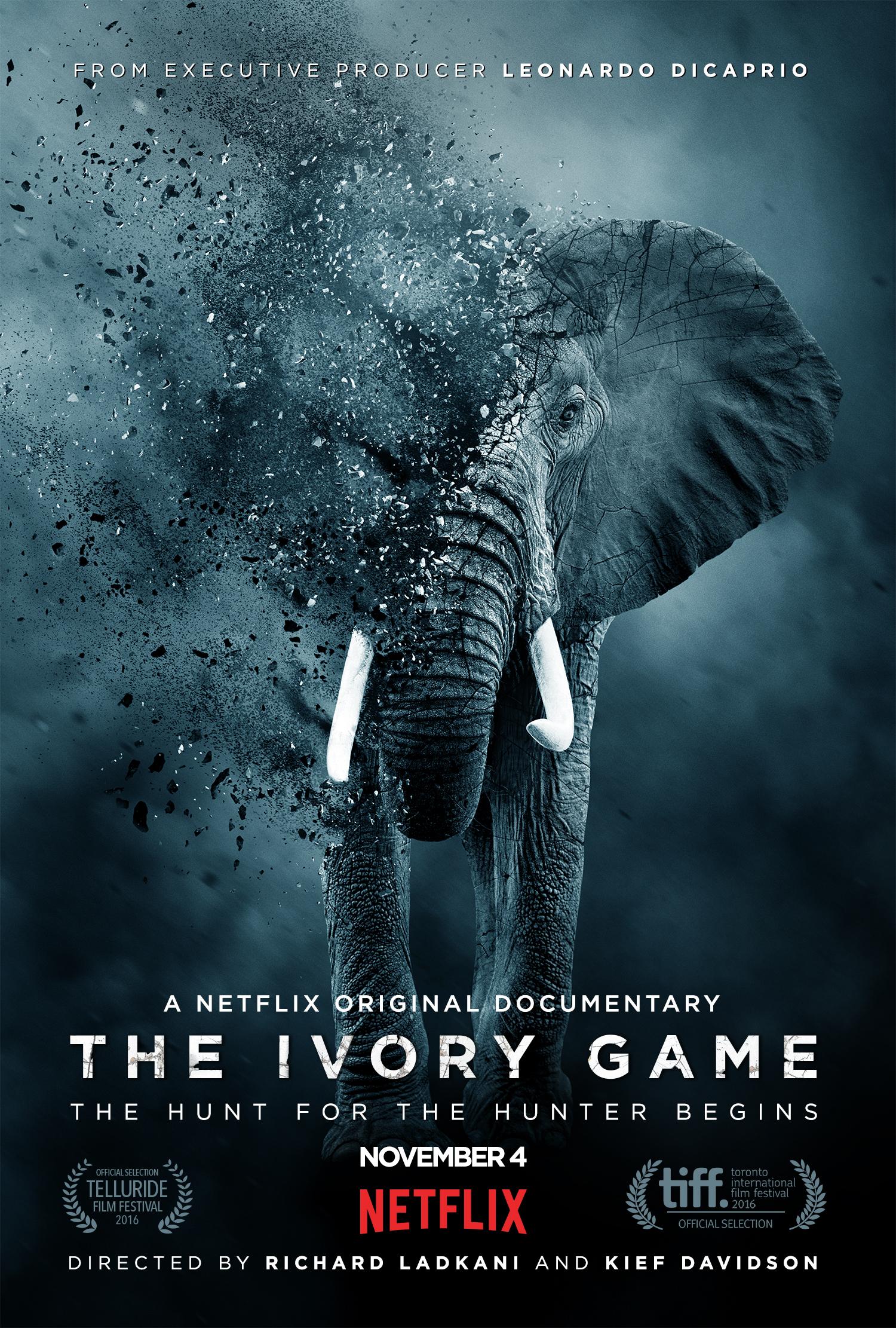 ivory-game-netflix