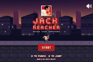 jack-reacher-punching-game