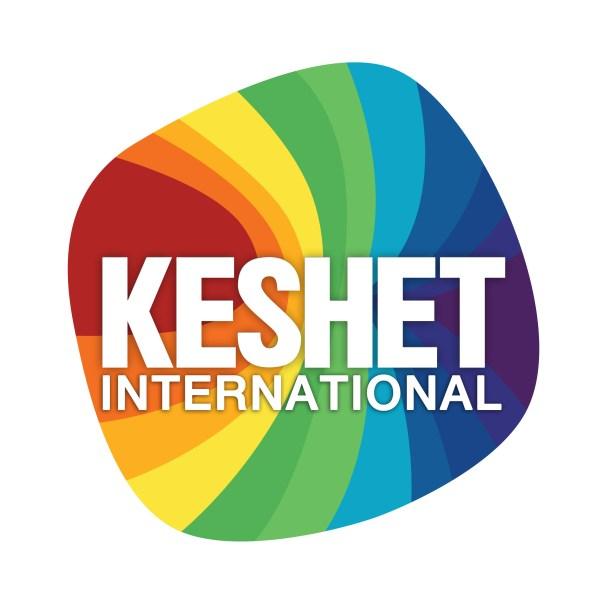 keshet_international-logo