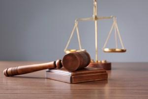 legal-gavel
