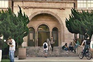 lel-segundo-high-school