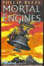 mortal-engines
