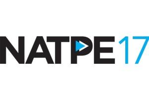 natpe-logo-2016