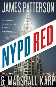 nypdred