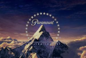 paramount-pictures-logo-featured-size