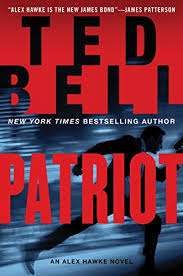 patriot-ted-bell