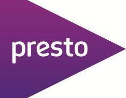 presto_streaming_logo
