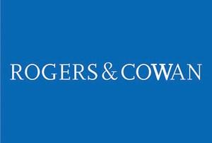 rogers-cowan