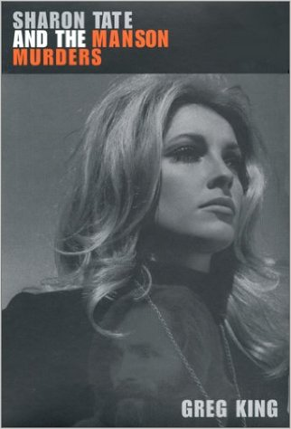 sharon-tate-and-the-manson-murders