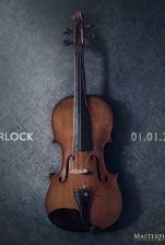 sherlock-violin