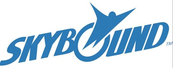skybound-logo-copy