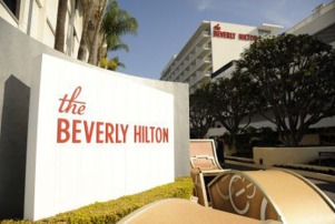 the-beverly-hilton-featured-image