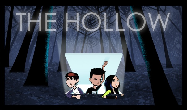 thehollow01