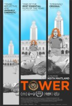 towerposter-1