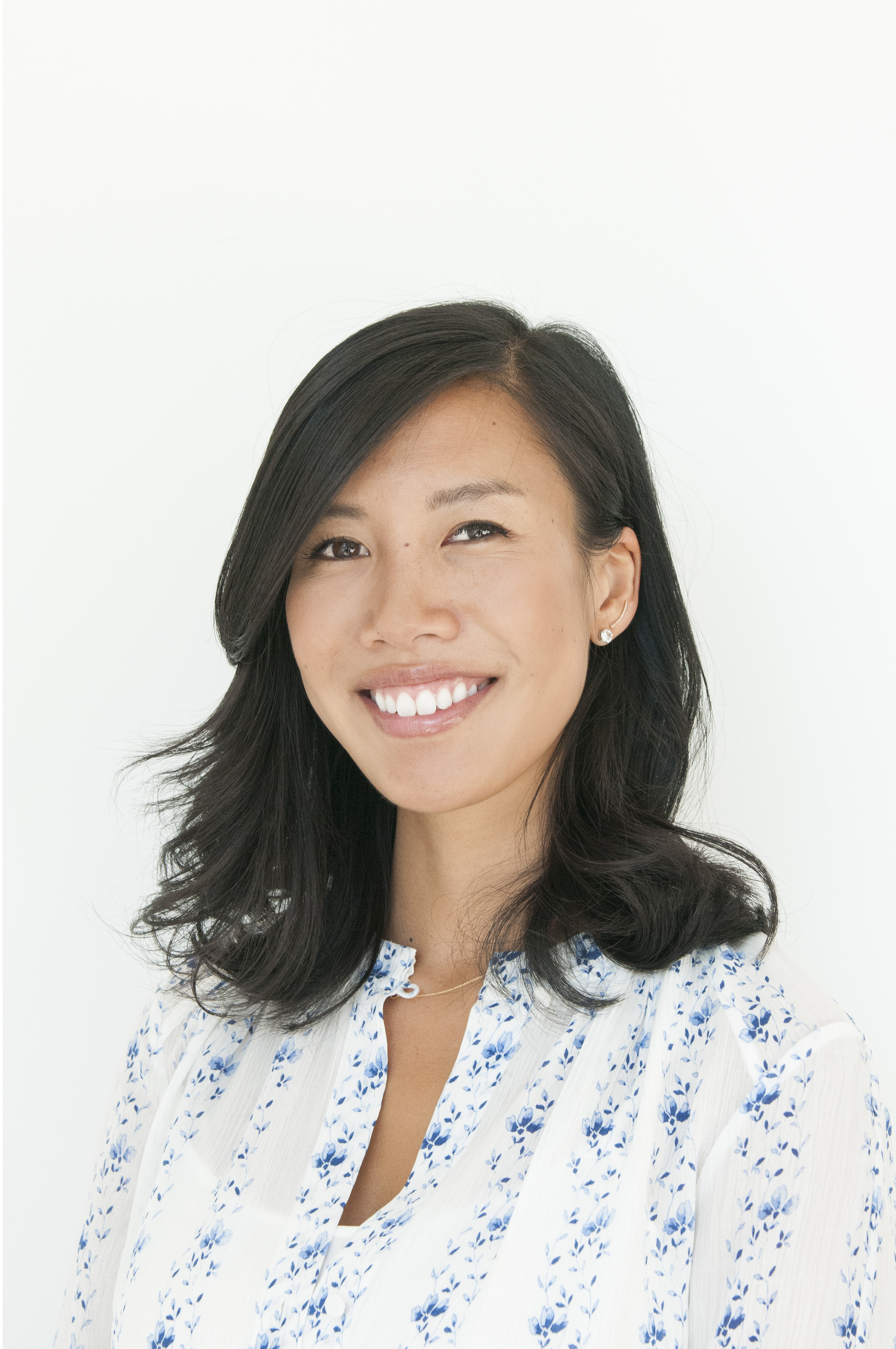Natalie Tran Upped To Co-Exec Director For CAA Foundation – Deadline