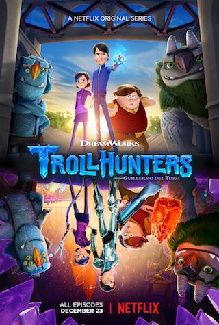 trollhunters_keyart_us-pre