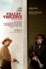 valleyviolenceposter