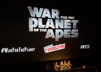 war-of-the-planet-of-the-apes-nycc-2016