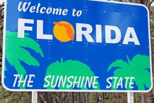 welcome-to-florida