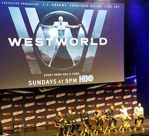 westworld-nycc-2016