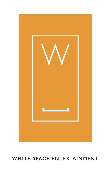 ws-orange-with-text