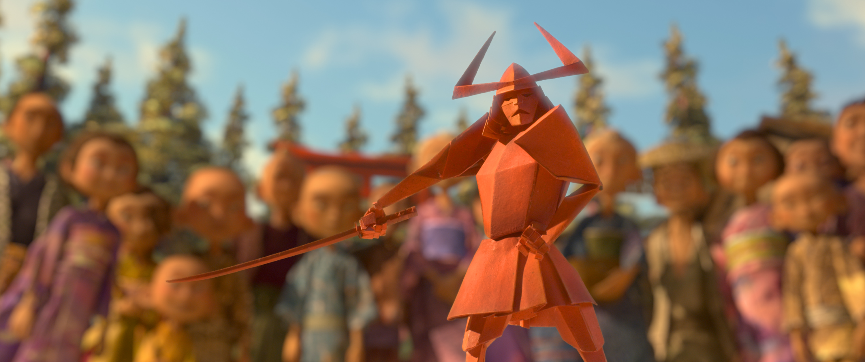 Kubo and the Two Strings.jpeg