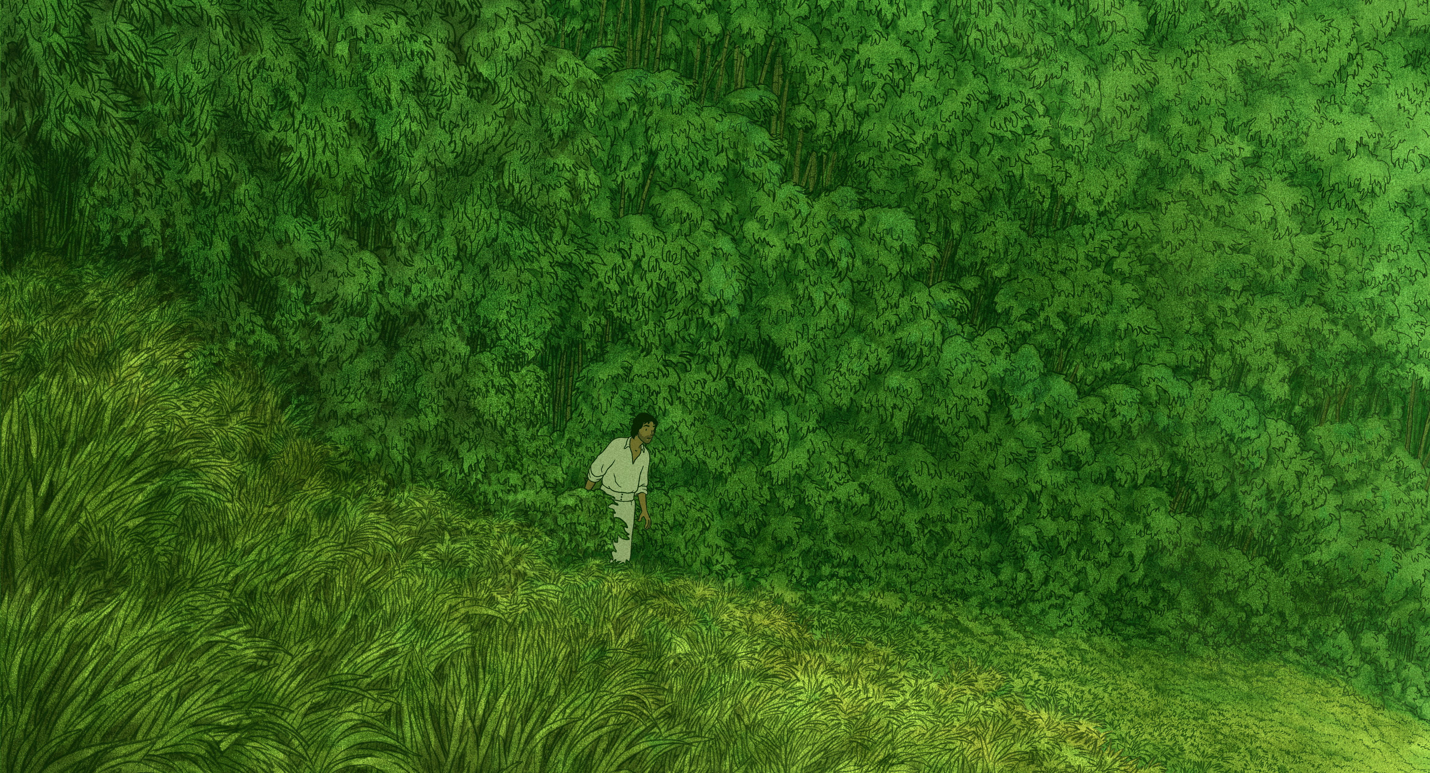 The Red Turtle.jpeg