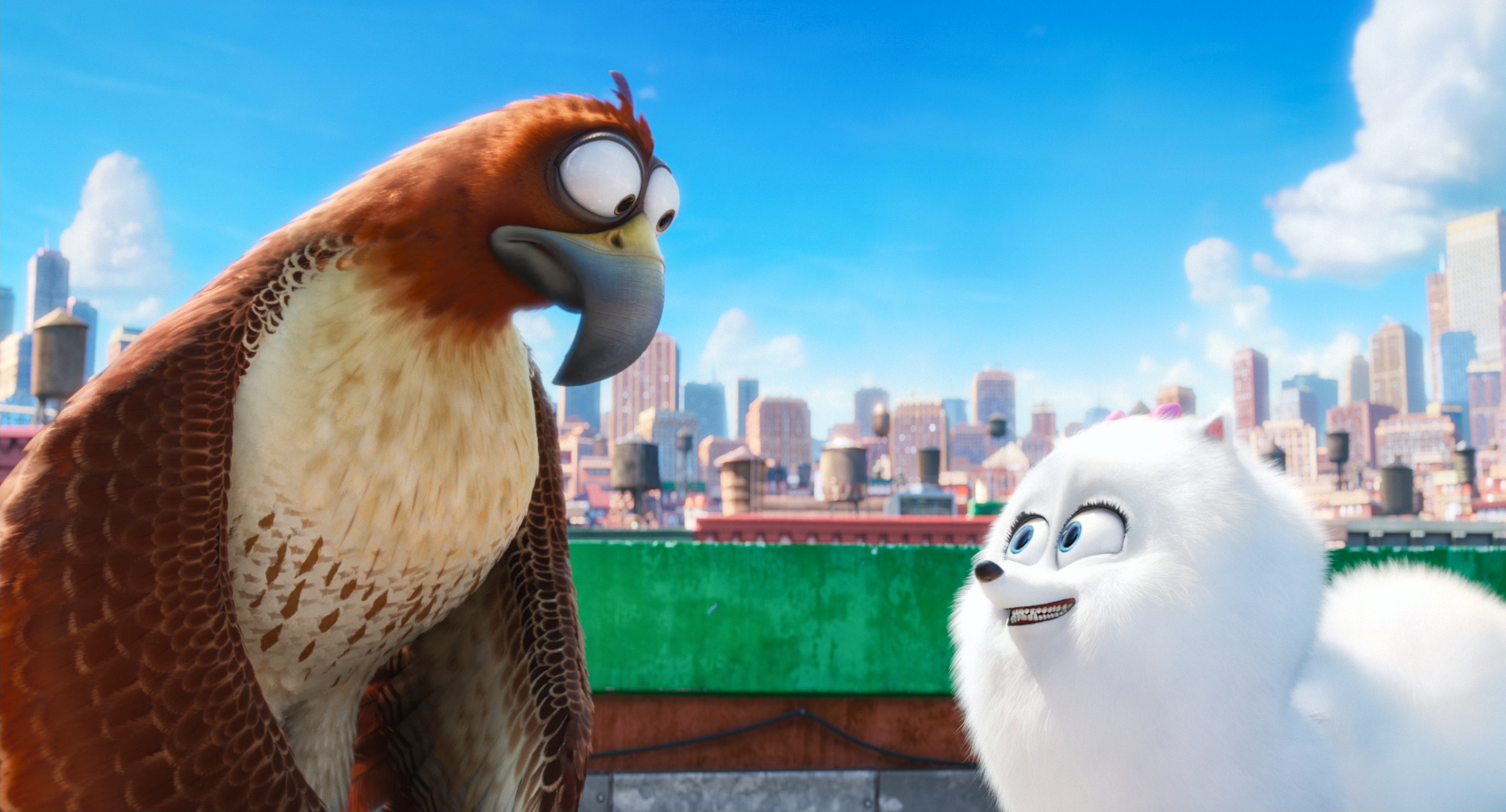 The Secret Life of Pets.jpeg