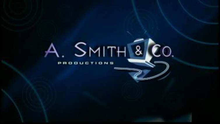 a-smith-prods-featured-image