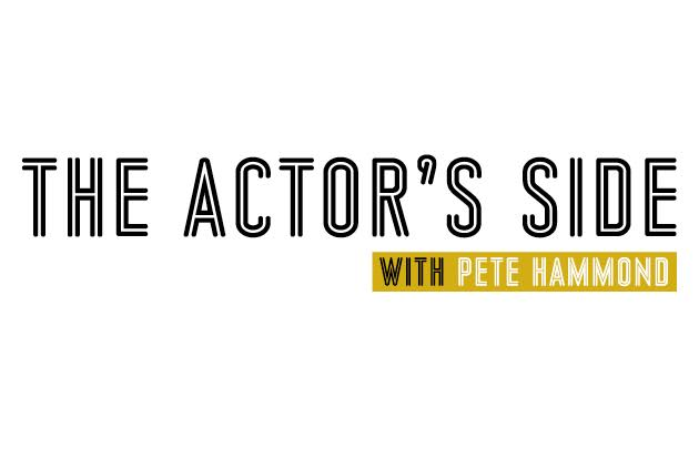 actors-side
