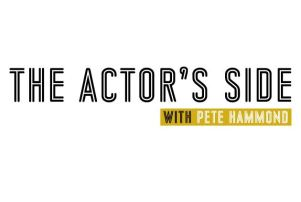 actors-side