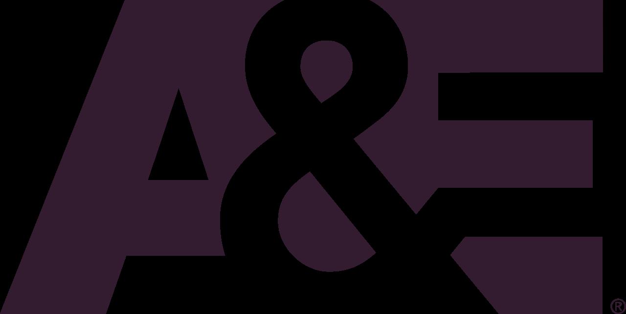 ae_network_logo-svg