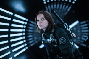 Felicity Jones - Rogue One.jpeg