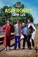 aspergersusposter