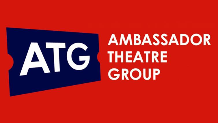 atg-logo-2
